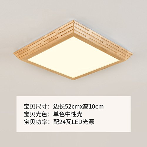 gqlb-solid-wood-living-room-ceiling-light-bedroom-study-restaurant-light-rubber-wood-marble-light-wo