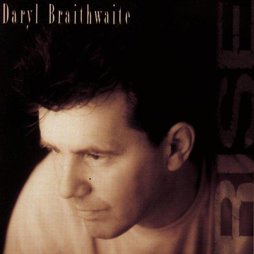Daryl Braithwaite-Rise-CD-FLAC-1990-FLACME Download