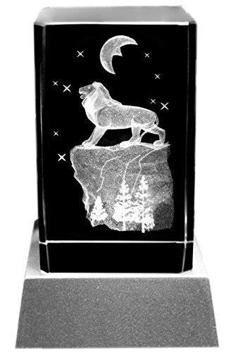 glass-block-3d-laser-crystal-with-led-lighting-lion-motif
