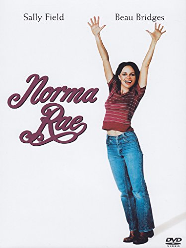 Norma Rae [IT Import]