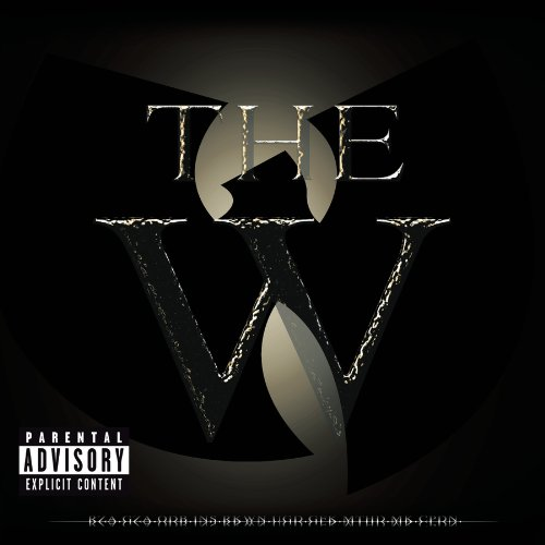 The W