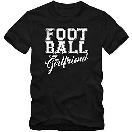 sportwetten fußball em