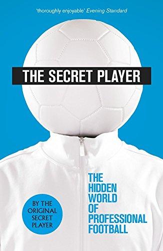 El jugador secreto