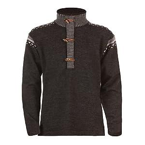 Buy Dale of Norway Finnskogen Sweater by Dale of Norway