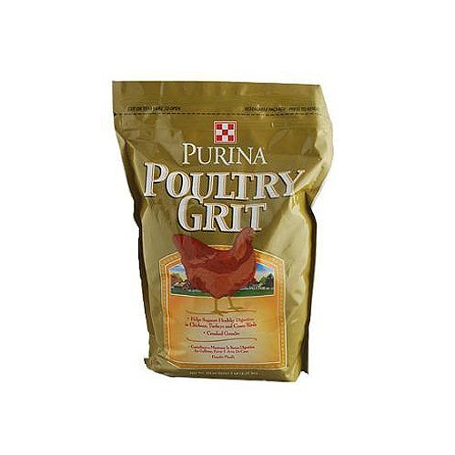 land-olakes-purina-0044570-grit-supplement-5-pound