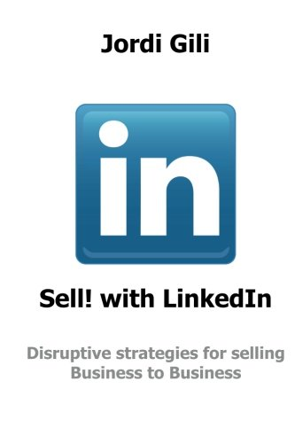 Sell-with-LinkedIn-Disruptive-strategies-for-selling-business-to-business