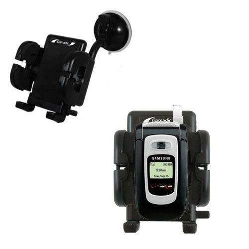 Dc34 Handheld Vacuum front-621983