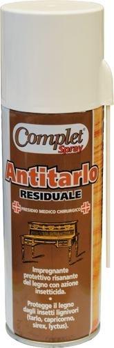 antitarlo-bois-fongicide-complete-200-mlspray