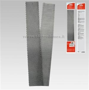 filtro-elettrostatico-e-filtro-deodorizzante-per-condizionatori-electrolux-50x160-mm