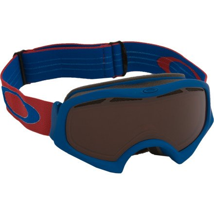 39ac9ae1829 Sports   Outdoors Water Sports Swimming Goggles  Oakley Catapult OTG ...