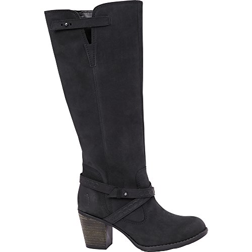 hush-puppies-womens-gussie-moorland-leather-knee-high-boots-black-uk-5