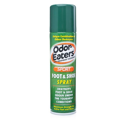 dendron-150-ml-odoreaters-sport-foot-and-shoe-spray