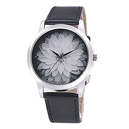 sannysis-cuero-flor-band-cuarzo-analogico-dial-reloj-de-pulsera-negro