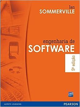 Engenharia de Software (Em Portuguese do Brasil) (Portuguese Brazilian