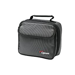 Optoma BK-4022, Soft Projector Case