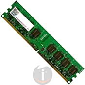 Amazon.in: Buy Transcend 2 GB DDR2 Desktop RAM Online at Low Prices in India | Transcend Reviews & Ratings