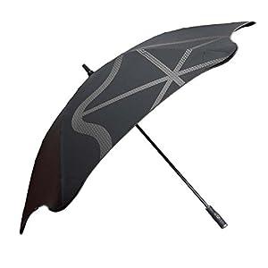Blunt Golf G2 Umbrella by Blunt USA