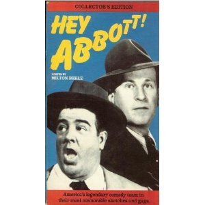 Hey, Abbott! movie