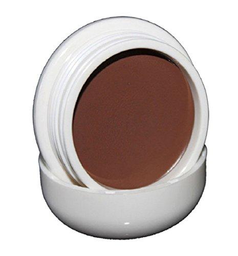 yistu professional 10 farbe einfarbig gesicht concealer basis make up concealer creme pan pot. Black Bedroom Furniture Sets. Home Design Ideas