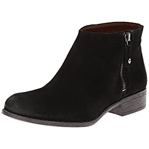 Enzo Angiolini Women's Nevadia Boot