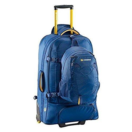 caribee-fast-track-85-wheeled-backpack-blue