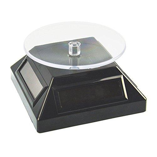 vivoc-solar-powered-rotating-jewellery-mobile-phone-ring-bracelet-watch-window-display-stand