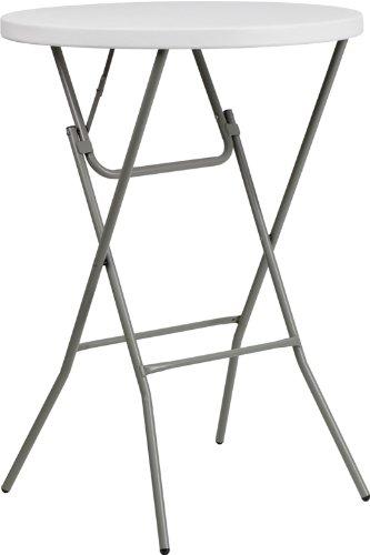 flash-furniture-dad-ycz-80r-2-bar-gw-gg-32-inch-round-granite-plastic-bar-height-folding-table-white