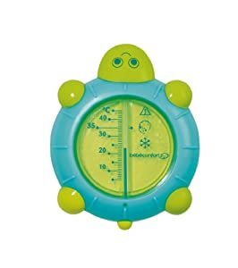 Dora - Termometro baño de Dora
