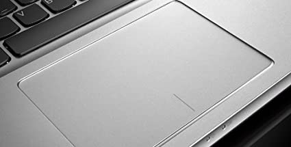 Lenovo Ideapad U410 59-341061 Ultrabook