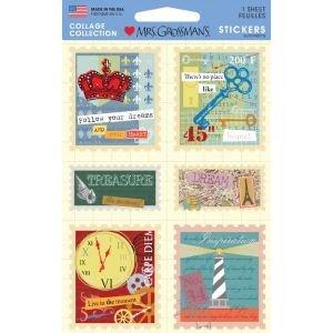 12 PACK CRDSTCK STAMP STIX INSPIRATION Papercraft, Scrapbooking (Source Book)