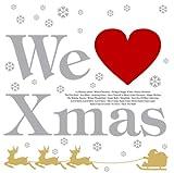 We Love Xmas~恋人たちに贈るクリスマス