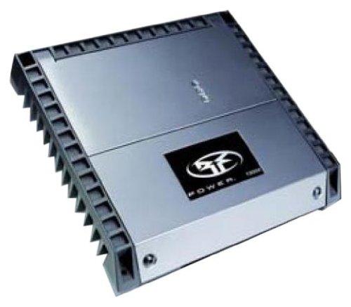 rockford-fosgate-power-t3002-amplifier-2-channel