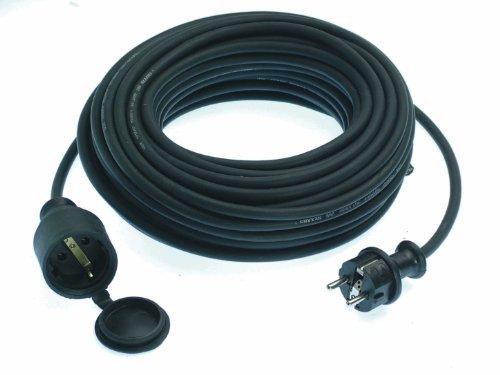 as-Schwabe-Gummi-Verlngerung-5m-Verlngerungskabel-H05RR-F-3G15-schwarz-IP44-Aussenbereich-60305