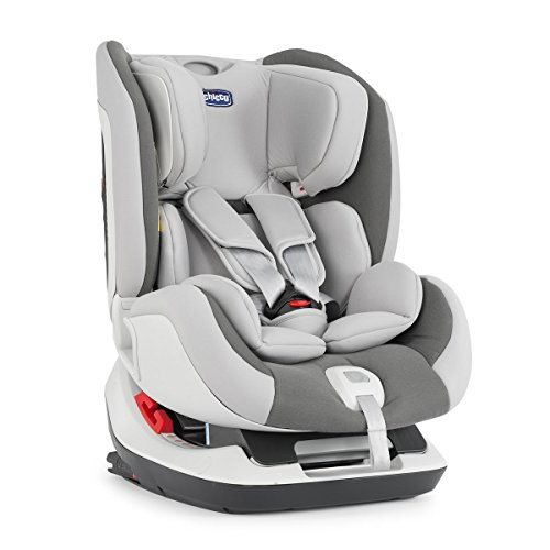 chicco-07079828470000-seat-up-siege-auto-gris