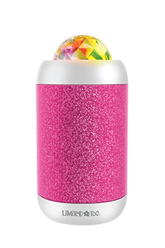 limited-too-lbt505pk-light-show-party-bluetooth-wireless-speaker-with-lights-dance-to-the-music-pink