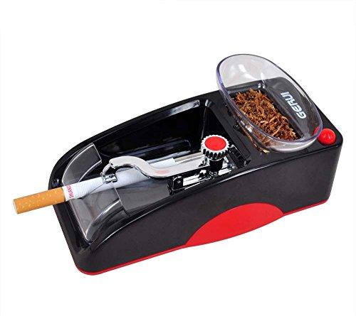 Cam2-Electric-Cigarette-Tobacco-Rolling-Automatic-Roller-Maker-Mini-Machine