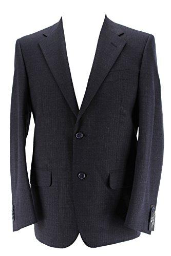 corneliani-mens-two-button-suit-size-38-us-48-eu-short-pinstripe-blue-virgin