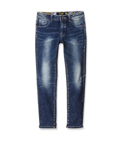 Silvian Heach Jeans Reardon [Denim]