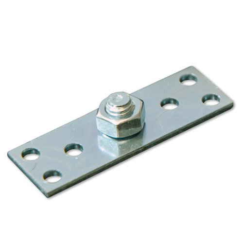 Vance Industries Dishwasher Clip (One Clip And Nut) front-162211