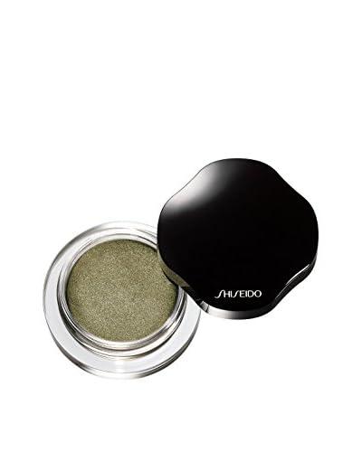 SHISEIDO Sombra de Ojos Shimmering Cream GR732 6.0 g