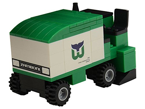 hartford-whalers-oyo-nhl-zamboni-machine