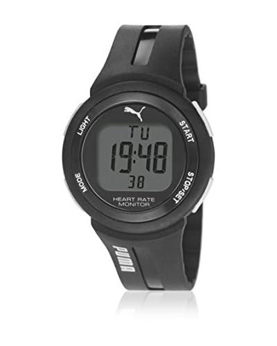 Puma Reloj de cuarzo Man Pulse Plus 43 mm