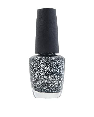 OPI Nagellack The Glittering Night Nl928 15.0 ml, Preis/100 ml: 59.93 EUR