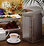 Zojirushi Ve Hybrid Stainless Steel Water Boiler and Warmer Cv-dsc40
