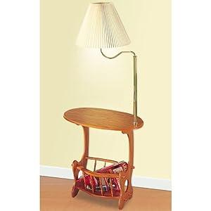 coaster magazine table oak kitchen dining. Black Bedroom Furniture Sets. Home Design Ideas