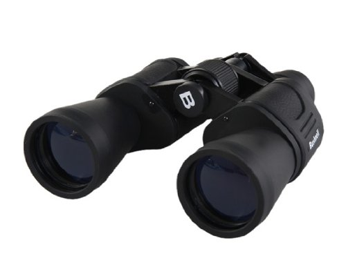 Wp 10-70X70 Multi-Coated Objective Lens Collapsible Binocular (Black)