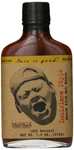 pain-is-good-batch-218-louisiana-style-hot-sauce-75-ounce