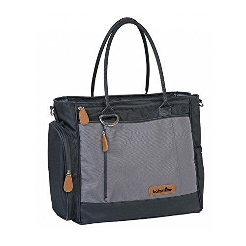 Babymoov Essential Tote Diaper Bag