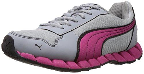 Puma-Womens-Kevler-WnS-Dp-Running-Shoes