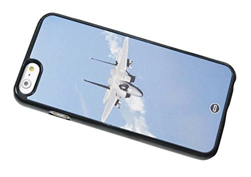 1888998700329 [Global Case] Navy Seal Delta Force Special Forces Jet Fighter Pilot Helmet Battlefield GIGN RAID MI6 MI5 Air Force Missiles Aircraft Joint Strike Fighter F18 F14 F16 Harrier Avions de combat (BLACK CASE) Snap-on Cover Shell for Apple iPhone 4 / 4S (Iphone 4 Navy Seals Case compare prices)